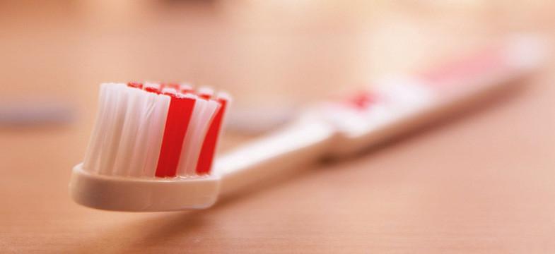 Vitamin B12 Toothpaste