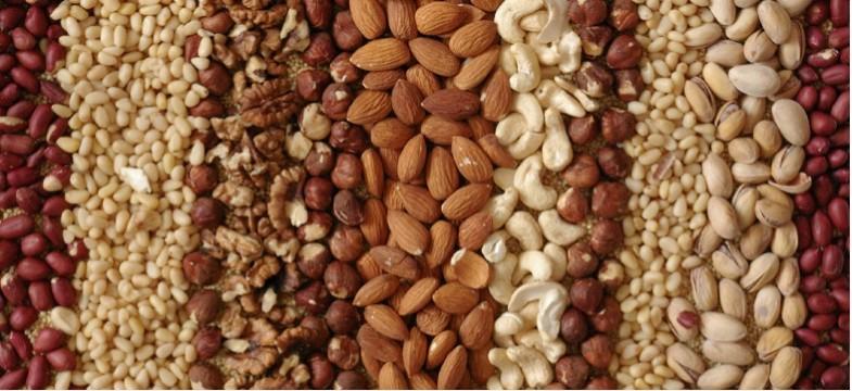 Vitamin B12 and Biotin